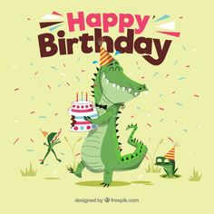 Looking for for ideas for happy birthday friendship?Navigate here for very best happy birthday inspiration.May the this special day bring you love. Happy Birthday Best Friend, Happy Birthday Text, Happy Birthday Images, Happy Birthday Greetings, Happy Birthday For Kids, Funny Birthday, Birthday Wishes Messages, Birthday Quotes, Birthday Ideas