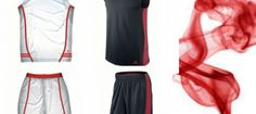 #Basketball #Jersey Makers For Your #Team! @alanic.com