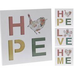 Kép Advent Calendar, Holiday Decor, Home Decor, Master Bedroom Closet, Decoration Home, Room Decor, Advent Calenders, Home Interior Design, Home Decoration