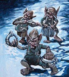 Lue selaimessa - Iltasatu Fictional Characters, Fantasy Characters