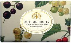 Autumn-Fruits-SOAP-L.jpg