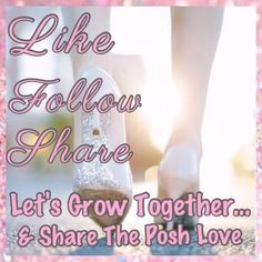 Let's GROW together fam❤️💋 ❤️Empowerment❤️ Other