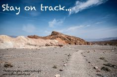 Starting in June I will help you to stay on track while developing your #photography #skills #elearning #camera