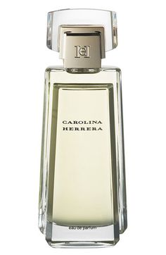 Carolina Herrera Eau de Parfum Spray available at #Nordstrom~Adore!