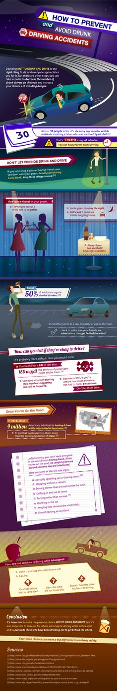 how to prevent drunk driving in bc essay Date: august 18, 2014 source: university of british columbia summary:  changes to british columbia's laws against driving while impaired have reduced  fatal.
