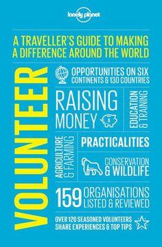Volunteer por Lonely Planet https://www.amazon.com.br/dp/1786578670/ref=cm_sw_r_pi_dp_x_qtT0ybCS8ZV82
