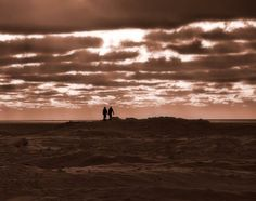 Title  Walking On Mars   Artist  Dan Sproul   Medium  Photograph - Digital Art