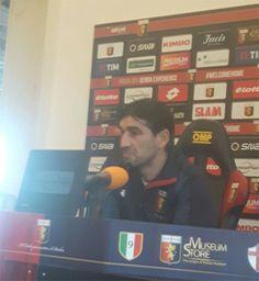 Juric: Il Napoli interpreta il calcio come nessunaltra squadra sa fare