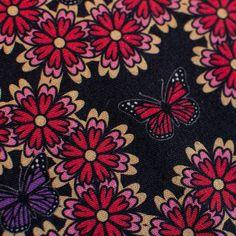 モダンデザインのインテリアファブリック/Permanence/SP FABRIC × RECORDS Fabric, Tejido, Tela, Cloths, Fabrics, Tejidos