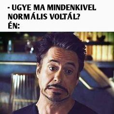 Stupid Memes, Funny Memes, Jokes, Marvel Films, Chuck Norris, Hate People, Robert Downey Jr, Funny Pins, Tony Stark