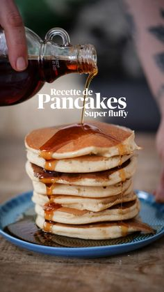 Breakfast Casserole, Breakfast Recipes, Dessert Recipes, Pastry Cook, Pancakes Easy, Sweet Breakfast, 20 Min, Morning Food, No Cook Meals