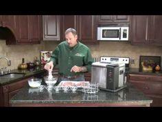 HOW TO: Deep Fried Buttermilk Pork Chops