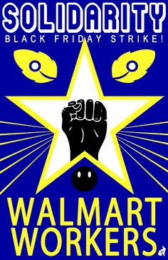 Walmart may actually have to eat crow :)