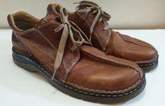 Dr. Martens Shoes Tan Mens Size 12 Doc Marten | eBay