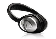 Bose® QuietComfort® 15 Acoustic Noise Cancelling® Headphones by Bose, http://www.amazon.com/gp/product/B0054JJ0QW/ref=cm_sw_r_pi_alp_xUXQpb1M8J2DH