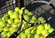 us-open-lingo-tennis-racket