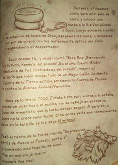 Read 94 from the story Diario 3 Gravity Falls by (Ale) with 256 reads. Libro Gravity Falls, Gravity Falls Journal, Funko Pop, Bullet Journal, Animation, Posters, Tv, Reading, Mini