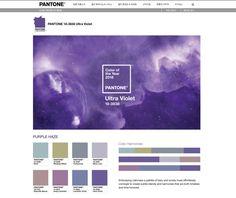 디자이너가 알아두어야 할 사이트 - 색상조합사이트편 : 네이버 블로그 Ppt Template Design, Templates, Color Pallets, Layout, Colours, Drawings, Image, Role Models, Color Palettes