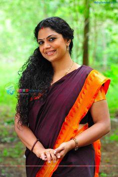Asha Sarath