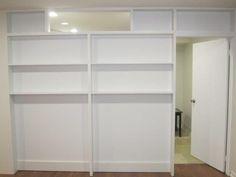 Super Ideas For Diy Room Partition Ideas Bedroom Divider Office Room Dividers, Fabric Room Dividers, Portable Room Dividers, Hanging Room Dividers, Folding Room Dividers, Bedroom Divider, Bamboo Room Divider, Living Room Divider, Room Divider Walls