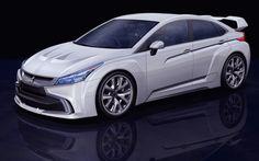 2016 Mitsubishi Lancer Evolution is back - http://www.carbrandsnews.com/mitsubishi/2016-mitsubishi-lancer-evolution-is-back/