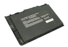 4 cell 3400mAh Replace Battery for HP BT04 BT04XL H4Q47AA EliteBook 9470m laptop #PowerSmart