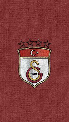 #TR #GS #Galatasaray #4 #yıldız #arma #duvar #kağıdı #wallpaper #wall #aslan #lion #parçalı #1905 #championsleague #phone #iphone