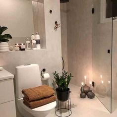 Micro adhesive applied to existing tiles / UK . - New Ideas - Best Picture For bathroom decor For Your Tast - Home Interior, Bathroom Interior, Interior Design Living Room, Living Room Designs, Bathroom Remodeling, Remodeling Ideas, Tiles Uk, Inspire Me Home Decor, Online Furniture Stores
