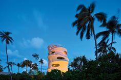 #architecture : Tavaru Restaurant & Bar by ADR - I Like Architecture