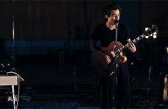 Kiwi @ Abbey Road Studios Harry Styles Behind the Album