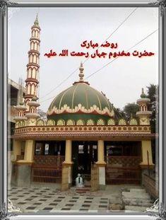 Makhdoom Sharfuddin Ahmed bin Yahya Maneri, Popularly Known As Makhdoom-ul-Mulk Bihari and Makhdoom-e-Jahan Was A True Epitome Of Pluralism in Tasawwuf