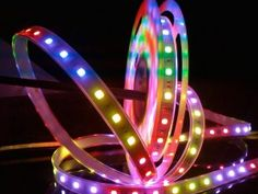 12 Best Led Strip Lightings Images