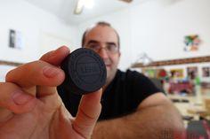 Interesante: Review de la lente de gran angular de Aukey