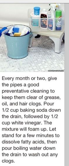 Diy Home Cleaning, Homemade Cleaning Products, Household Cleaning Tips, Cleaning Recipes, House Cleaning Tips, Natural Cleaning Products, Deep Cleaning, Cleaning Hacks, Cleaning Checklist