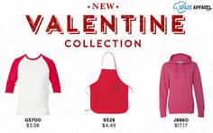 Wholesale Clothing and Blank Apparel Online Store Online Clothing Stores, Wholesale Clothing, Blank T Shirts, Valentino, Polo Shirt, Hoodies, Clothes, Fashion, Moda