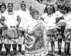 Linna Lamula leading the legendary Londolozi Ladies Choir 🎶 Choir, Behind The Scenes, Take That, Lady, Instagram, Greek Chorus, Choirs