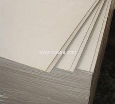 Wood Fiber Reinforced Oem Prices Gypsum Board Photo, Detailed about Wood Fiber Reinforced Oem Prices Gypsum Board Picture on Alibaba.com.#gypsum #board #trusus
