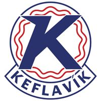 1929, Knattspyrnudeild Keflavík (Keflavík, Iceland) #KnattspyrnudeildKeflavík #Keflavík #Iceland (L13549) Soccer Logo, Buick Logo, Juventus Logo, Iceland, My Dream, Logos, Sports, Football, Profile