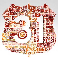 BRAND STRATEGIES, MARKETING SOLUTIONS, WEB DEVELOPMENT & RESULTS    Using creative branding, original marketing and web-based communications, 31 Creative will ensure your message is consistent, your content is fresh, and your target demographic is reached.  Get the most from your marketing.  Get Results.
