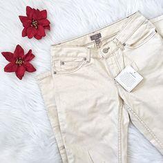 117e3db582 j. jill slim leg denim jeans - Mercari: BUY & SELL THINGS YOU LOVE