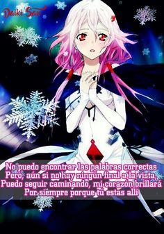 Daiki San Frases Anime No puedo encontrar las palabras correctas