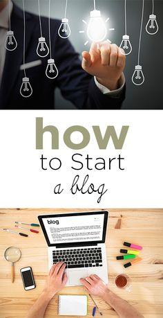 Making money on the side, side hustles, side jobs, blogging, popular pin, making money online,