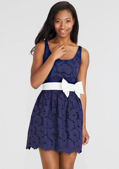Find Girls Clothing and Teen Fashion Clothing from dELiA*s from delias. Saved to dream clothes. Dama Dresses, Cute Dresses, Casual Dresses, Summer Dresses, Simple Dresses, Girl Outfits, Cute Outfits, Fashion Outfits, Stylish Outfits