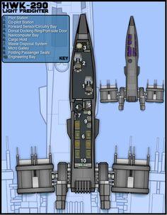 HWK-290Final.png