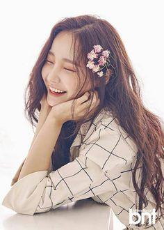 Cute Korean Girl, South Korean Girls, Asian Girl, Kpop Girl Groups, Korean Girl Groups, Kpop Girls, Korean Beauty, Asian Beauty, Park Jimin Cute