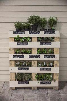 Balcony Grill, Balcony Planters, Desert Backyard, Alpine Style, Grand Designs, Outdoor Living, Outdoor Decor, Terrace Garden, Dream Garden