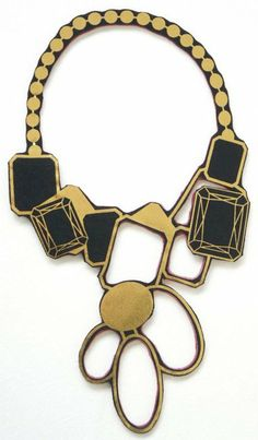 Uli Rapp artist images from Velvet da Vinci Contemporary Art Jewelry and Sculpture Gallery,
