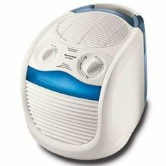 PermaFilter Humidifier (HCM-800) - by Kaz Inc. $92.25. Cool moisture humidifier features a permanent washable filter and Quietcare technology that is up to 20 percent quieter than similar models. Humidifier runs up to 24 hours per one filling and covers a medium-size room up to 1400 square feet. Design includes three moisture output levels; Illuminated, silent, soothing waterfall window; and adjustable humidity control. Humidifier is easy to clean, carry and fill.Manufacturer:  K...