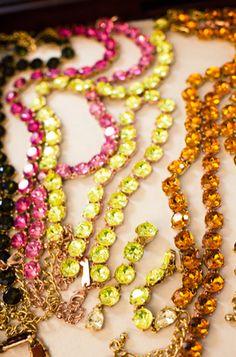 {Jewels}
