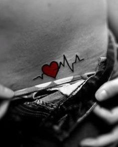 100 Cute and Small Tattoo Ideas for Women and Girls